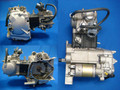 PANTHER 300cc ATV MOTOR ENGINE