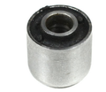 Metal and Rubber Bushing OD 22mm ID 10.5mm LENGTH 21mm
