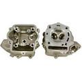 Cylinder Head Assembly GK-200D/200F 200cc Go kart JONWAY YY250T ROKETA MC-54 CFMOTO 250 250CC SCOOTER