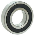 NEW Bearing 6002RS 15x32x9 Sealed Ball Bearings