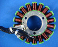 Magneto Stator ATV (FOUR WHEEL 300cc)