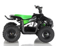 Electric Kids ATV (VOLT 500W) Apollo Quad