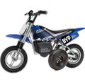 RAZOR MX 350 & 400 TRAINING WHEELS MX350 ELECTRIC BIKE & MORE AVAILABLE