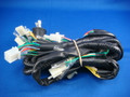 (#75) Wire Harness - Scooter Gator 50R