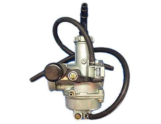 Carburetor #11 for Chinese 90-125cc Engines PZ25