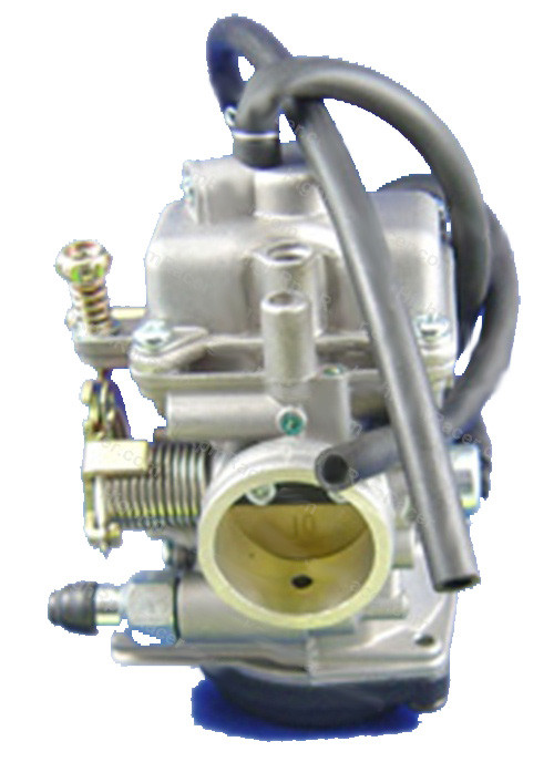 Carburetor #18 for Chinese ATV 250 JS Engines PANTHER