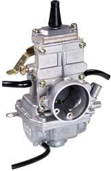 Mikuni Performance Carburetor Fits GY6-150cc and CH250cc Engines
