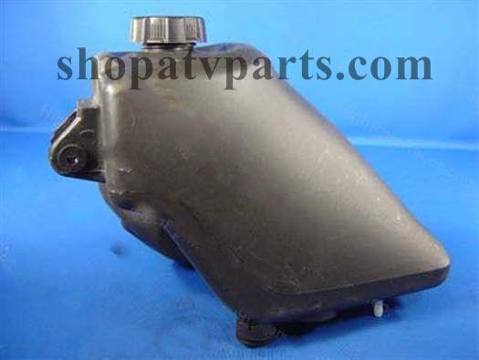 Gas Tank #46 for Chinese 110cc 150cc ATVs
