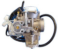 Carburetor for Chinese 260cc Linhai ATVs