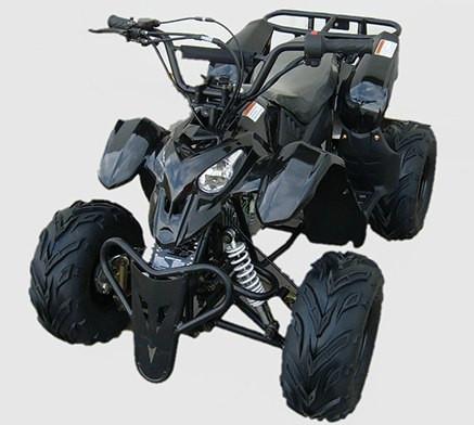 110cc Atv For Sale >> 110cc Pl Kids Atv Full Body Plastic Shop Atv Parts Online