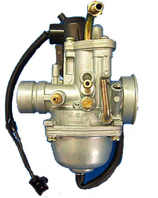 Carburetor for Dinli 2 Stroke 50cc - 90cc Engine $54 98