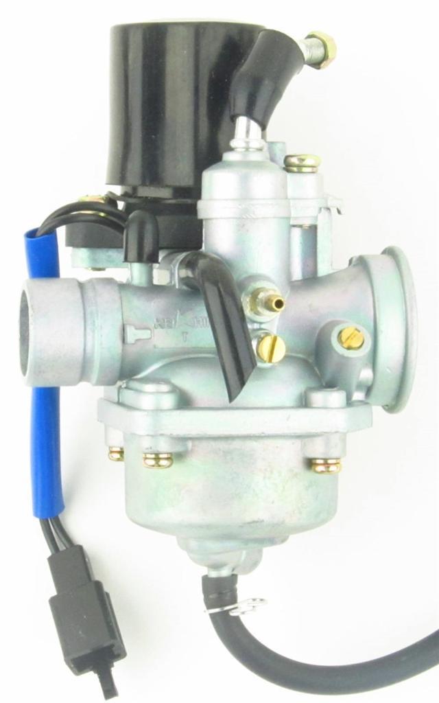 Carburetor for Dinli 2 Stroke SALE!! 50cc - 90cc Engine $64 98