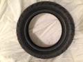 Tire 90/65-8, X7 X-1,X-2 Pocket Bike Front Outer $39.99