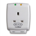 Belkin Home Series 1-Outlet SurgeCube