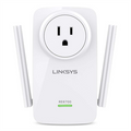 Linksys RE6700 AC1200 Amplify Dual-Band Wi-Fi- Range Extender