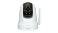 D-Link DCS-5020L Pan & Tilt WiFi Camera