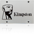 Kingston SSDNow UV400 240GB (BUNDLE)