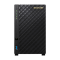 Asustor AS-1002T (BUNDLE with HDD)