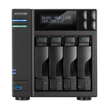 Asustor AS-7004T (BUNDLE with HDD)