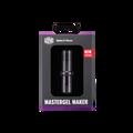 Coolermaster MasterGel Maker
