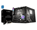 MSI X299 XPOWER GAMING AC (BUNDLE)