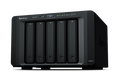 Synology DS1517 (BUNDLE with HDD)