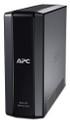 APC BR24BPG