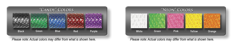 color-pallettesr.jpg