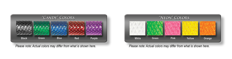 custom-color-palletes.jpg