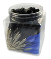Jug O' Darts Steel Tip Blue and Black