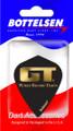 GT® Kite Flights (1 Set)