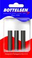 Gorilla Grip™ Rubber Replacement Skins-GGSK