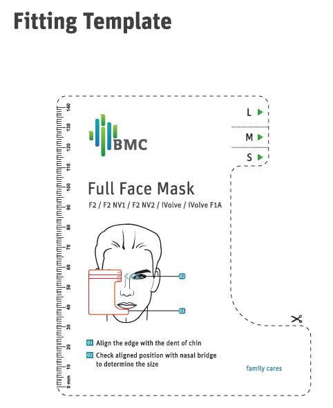 full-face-fitting-template-thumbnail.jpg