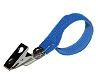 sleepweaver-hose-clip-100x80.png