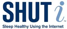 SHUTi - Self Help Insomnia Treatment Program