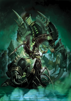 cryx-splash-page-img-assist-custom-250x354.jpg