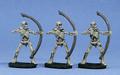 Skeletal Archers (3)