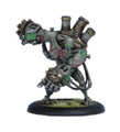 Cryx Brute Thrall Special Wpn Attch