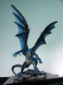 Gauth Great Dragon Box