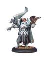 Wm Ros Warcaster Dawnlord Vyros