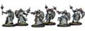 Cygnar Precursor Knights Box