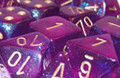 Borealis 2  Royal Purple/Gld (7)