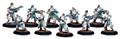 Wm Ros Dawnguard Invictor Unit