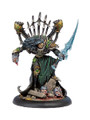 Cryx Epic Goreshade