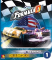 Formula D Chicago Expansion 1