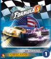 Formula D Chicago Expansion 1