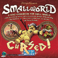 Smallworld: Cursed!