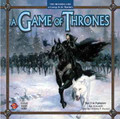 Game Of Thrones: Boardgame