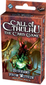 Coc Lcg: 21 Screams From Within