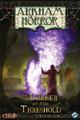 Arkham Horror: Lurker At The Threshhold